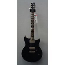 Yamaha RS502 Solid Body Electric Guitar