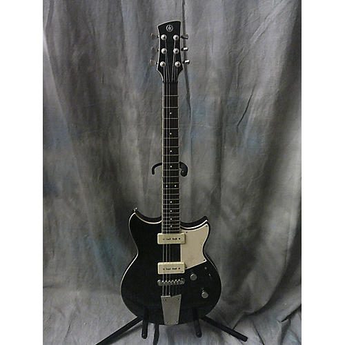 Yamaha RS502T Solid Body Electric Guitar