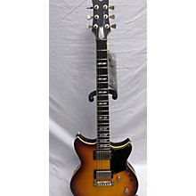 Yamaha RS620 Revstar Solid Body Electric Guitar