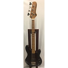 Ibanez RS900 Road Star Electric Bass Guitar