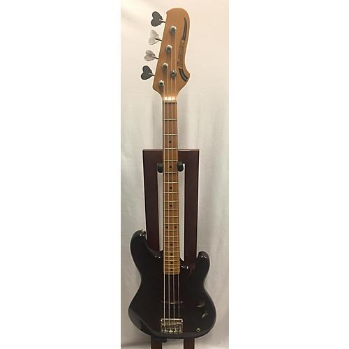vintage ibanez rs900 road star electric bass guitar auburn guitar center. Black Bedroom Furniture Sets. Home Design Ideas
