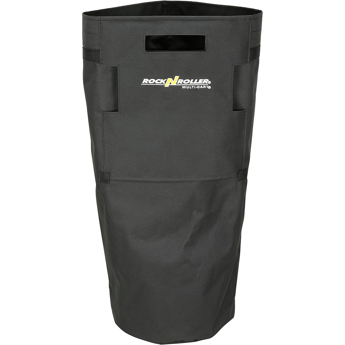 Rock N Roller RSA-HBR8 Handle Bag With Rigid Bottom (Fits R8, R10, R12 Carts)