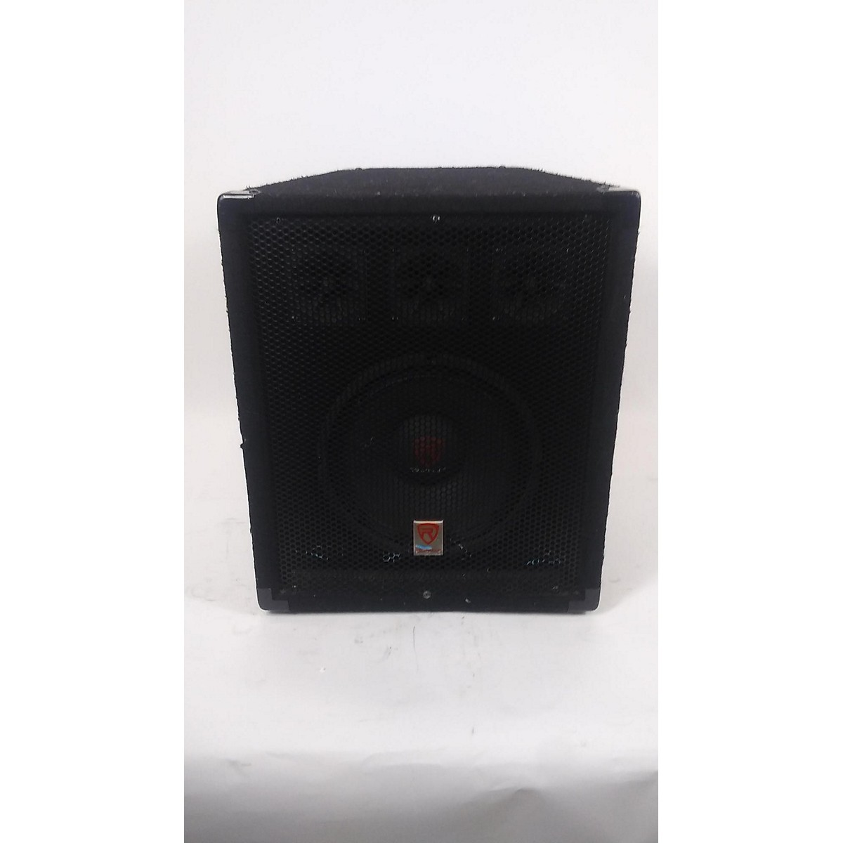 Rockville RSG 10 Unpowered Speaker