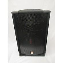 Rockville RSG 12 Unpowered Speaker