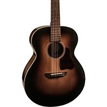 Washburn RSG100SWEVSK-D Solo DeLuxe Auditorium Acoustic Guitar