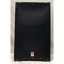 Rockville RSG12 Unpowered Speaker