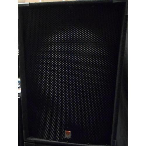 Rockville RSG15.8 Unpowered Speaker