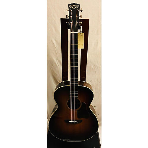 Washburn RSG200SWVSK Acoustic Guitar