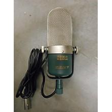 Nady RSM-2 Ribbon Microphone