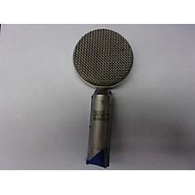 Nady RSM-4 Ribbon Microphone