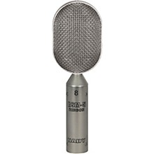 Nady RSM-5 Ribbon Studio Microphone