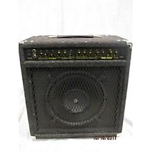 Toneworks RT-2100 Guitar Combo Amp