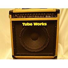 Tubeworks RT-2100 Guitar Combo Amp