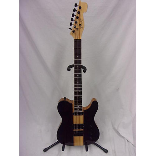 Spear RT200 Solid Body Electric Guitar