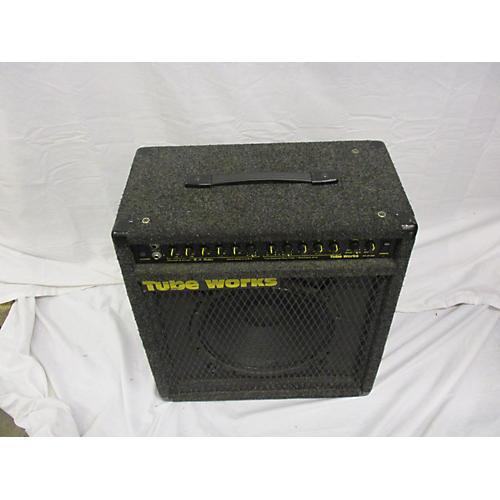 Tubeworks RT2100 Guitar Combo Amp