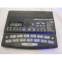 Zoom RT223 Electric Drum Module