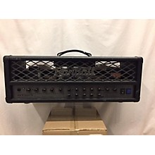 Randall RT503 Solid State Guitar Amp Head