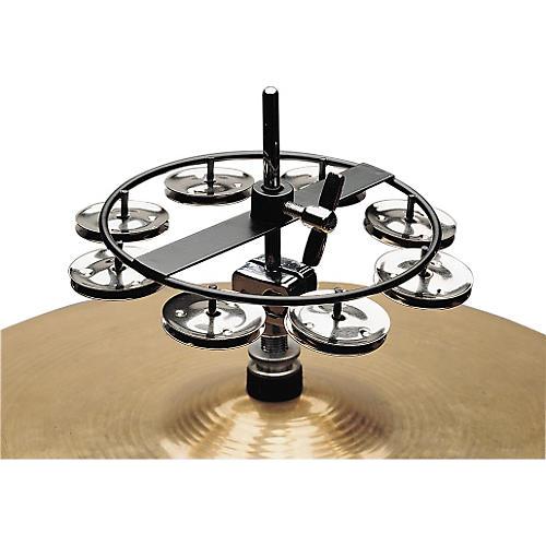 RhythmTech RT7400 Hat Trick Nickel