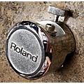 Roland RT7K Acoustic Drum Trigger thumbnail