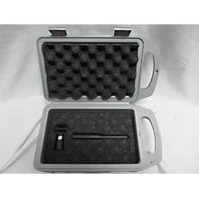 dbx RTA-M Dynamic Microphone