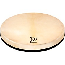 RTS Tunable Frame Drum 24 in. Natural