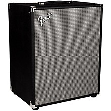Fender RUMBLE 500 2x10 500W Bass Combo Amp Level 1