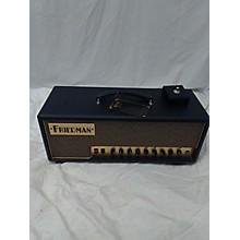 Friedman RUNT 50 Tube Guitar Amp Head