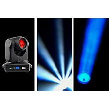 Martin Professional RUSH MH 3 Beam Moving Head Fixture