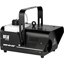 Martin Professional RUSH SM650 700W Fog Machine