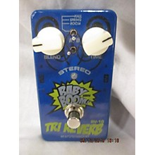 Biyang RV-10 Effect Pedal