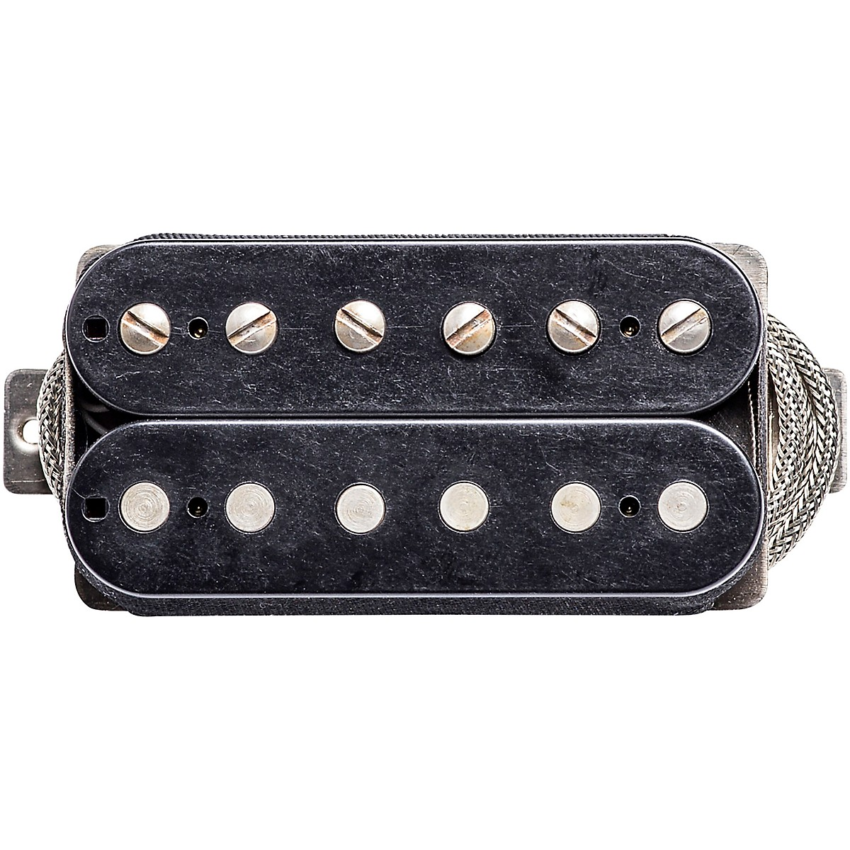 Xotic RV-PAF Raw Vintage USA Aged Humbucker Classic No Cover Electric Guitar Pickup