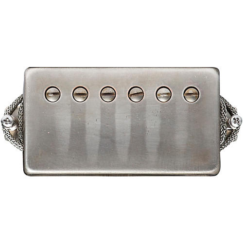 Xotic RV-PAF Raw Vintage USA Aged Humbucker Classic with Cover Electric Guitar Pickup