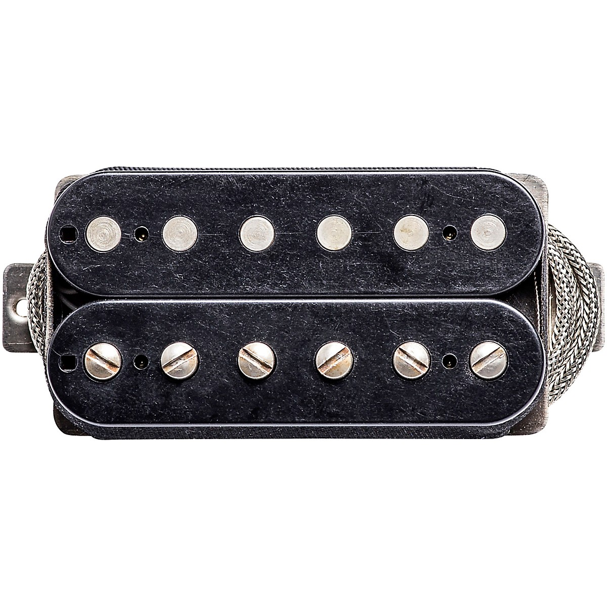 Xotic Effects RV-PAF Raw Vintage USA Aged Humbucker F Space No Cover Electric Guitar Pickup