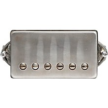 Xotic Effects RV-PAF Raw Vintage USA Aged Humbucker F Space Reverse Polarity with Cover Electric Guitar Pickup