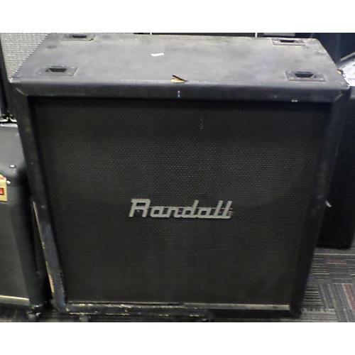 Randall RV12CX Guitar Cabinet