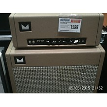 Morgan Amplification RV40 Guitar Stack