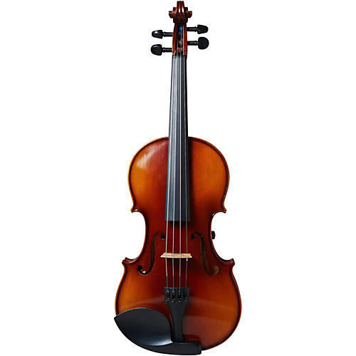 The Realist RV4e E-Series 4-String Violin