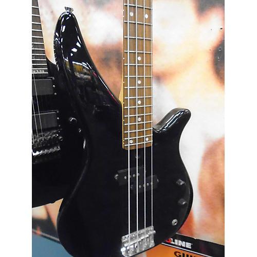 Yamaha RX Electric Bass Guitar