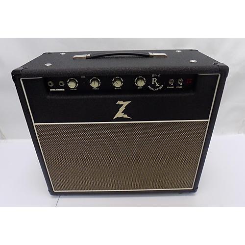 Dr Z RX Prescription Tube Guitar Combo Amp