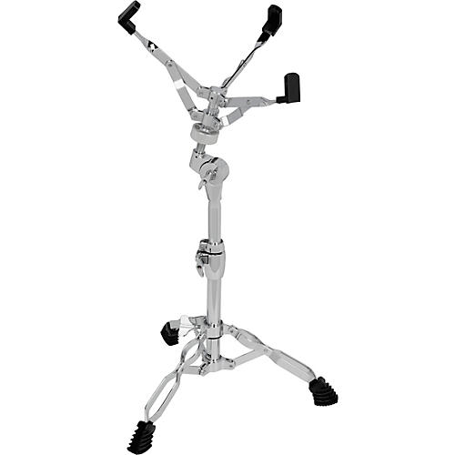 ddrum rx series snare drum stand chrome guitar center. Black Bedroom Furniture Sets. Home Design Ideas