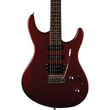 Washburn RX10 Electric Guitar