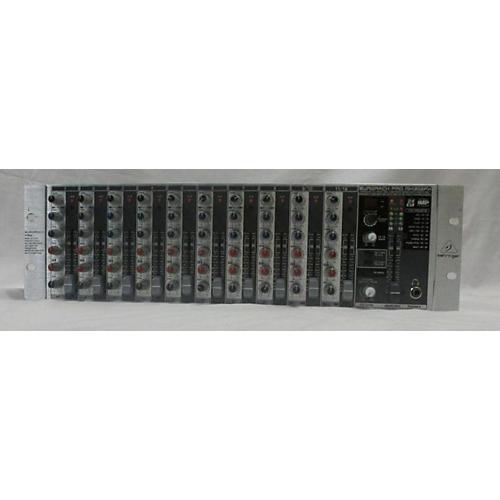 Behringer RX1202FX Unpowered Mixer