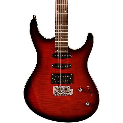 Washburn RX20 Electric Guitar