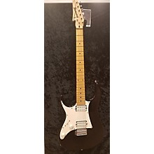 Ibanez RX20L Electric Guitar