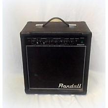 Randall RX20R Guitar Combo Amp