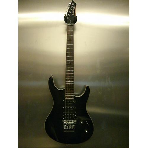 Washburn RX25 Solid Body Electric Guitar