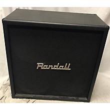 Randall Guitar Amplifier Cabinets Guitar Center
