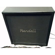 used guitar amplifier cabinets guitar center. Black Bedroom Furniture Sets. Home Design Ideas