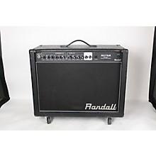 Randall RX75R Guitar Combo Amp