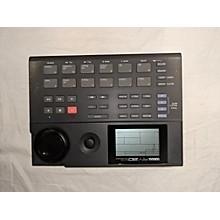 Yamaha RY20 Drum Machine